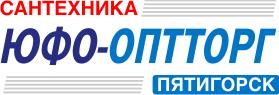 ООО «ЮФО-Оптторг»